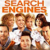 Sinopsis film Search Engines (2016)