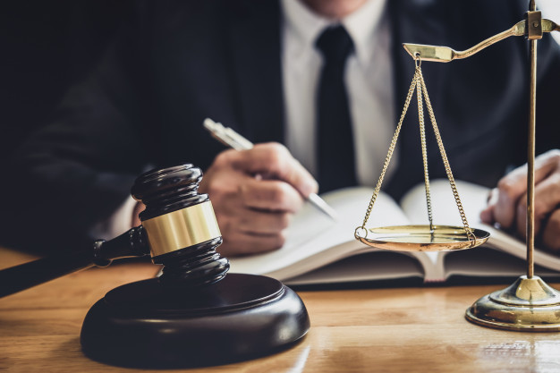 Criminal Case in Penrith: How to Find the Best Legal Counsel