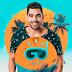 Baixar – Gabriel Diniz – Promocional de Verão – 2019