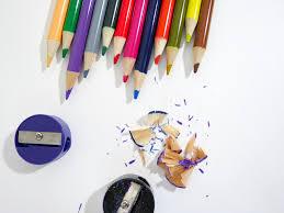 Sifat Kreatif Pada Anak Usia Dini