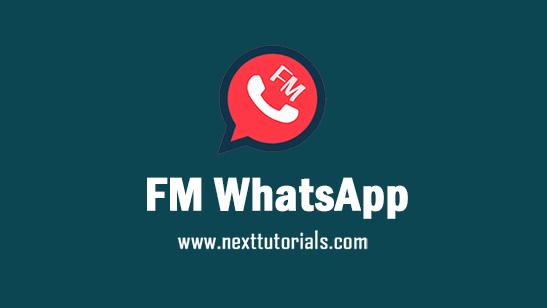 FM WhatsApp v8.96 Apk Mod Anti-BAN Latest Version 2021,fouad whatsapp,install Aplikasi FMWa Terbaru 2021,tema fmwhatsapp keren 2021,download whatsapp mod anti banned,
