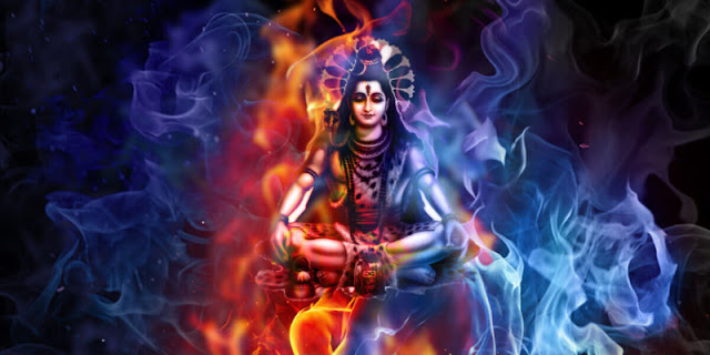 Shivratri Beautiful Images 2020