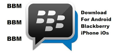 download bbm