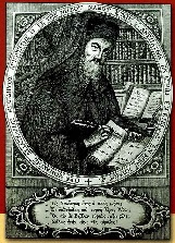 Αγίου Νικοδήμου Αγιορείτου Συναξαριστής