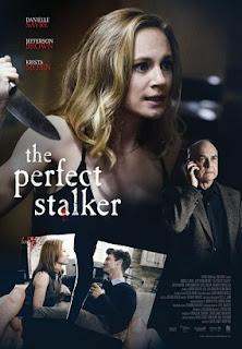 The Perfect Stalker / Ще бъдеш моя (2016)