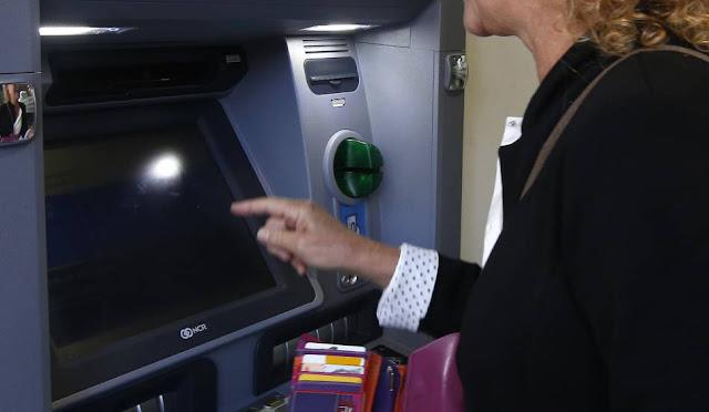 banco-debe-responder-si-roban-dinero-de-su-cuenta-bancaria
