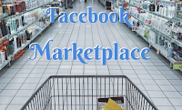 Search Marketplace Facebook Local | How To Search Marketplace Buy and Sell On Facebook