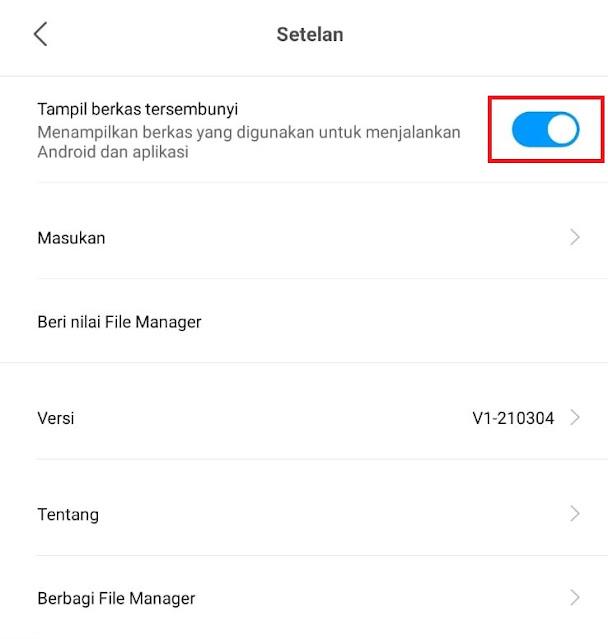 Cara Menyimpan atau Mendownload Status Whatssapp Orang Lain Tanpa Aplikasi Tambahan