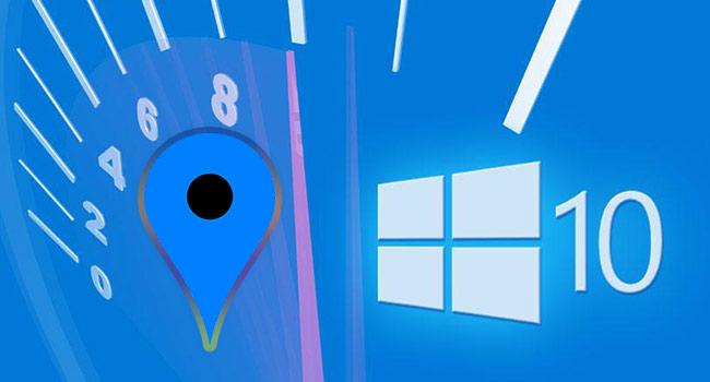 Windows'da Bölge Ayarları Nasıl Değiştirilir-www.ceofix.com