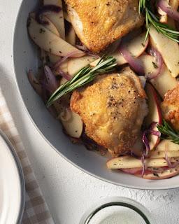 طريقة عمل الدجاج,وصفة الدجاج,وصفات,وصفات سريعة,طبخات,دجاج بالفرن,طبخات سريعة,طبخات سهلة,اكلات سريعة التحضير للغداء,اكلات سريعة التحضير وغير مكلفة,