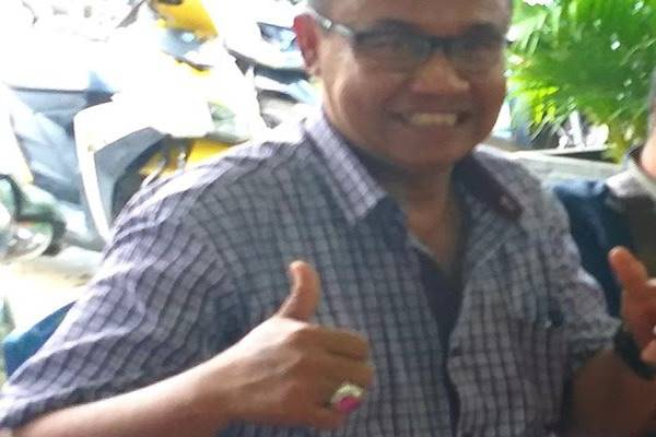 Ketua IKW Hendrizon : 750 Insan Pers Yang Tergabung di IKW-RI Sumbar, Ujung Tombak Informasi Covid 19