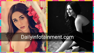 Actress Mashal Khan Latest Beautiful Pictures