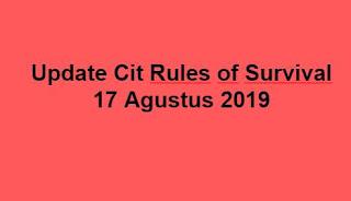 17 Agustus - Frost 4.0 Exiled ROS Cheats (+Auto Activator) TELEPORT KILL, BOMB Tele, UnderGround MAP, Aimbot, Wallhack, Speed, Fast FARASUTE, ETC!