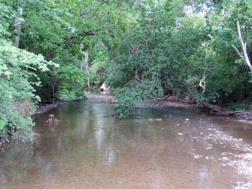 Naples Creek