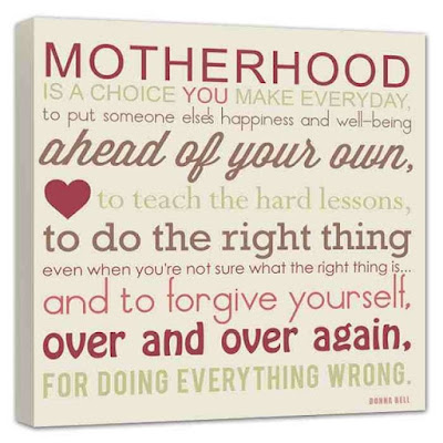 Happy Mothers Day quaotes