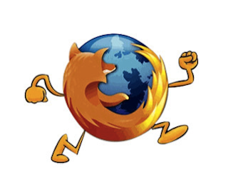 http://www.softexiaa.com/2017/02/speedyfox-2020-build-117.html