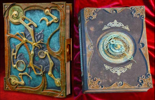 00-FP-Tim-Baker-Intricately-Designed-Book-Covers-www-designstack-co
