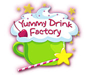 เกมส์ Yummy Drink Factory