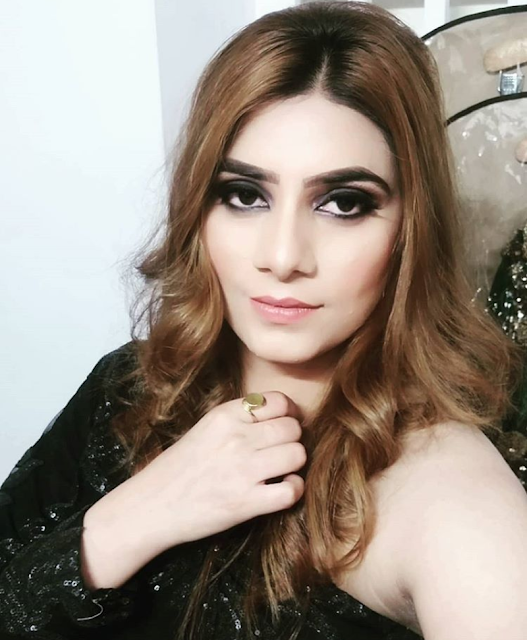 Mannat Noor - Biography, Wiki, Age, Height, Weight, Family, Education, Boyfriend, Affairs, Laung Lacchi & Latest Songs etc