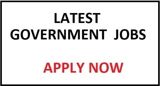 MOSPI YP and Consultants Recruitment 2020
