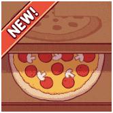 Good Pizza, Great Pizza V3.8.4 Mod Apk