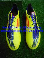 http://kasutbolacun.blogspot.my/2016/12/adidas-f50-adizero-2-fg.html