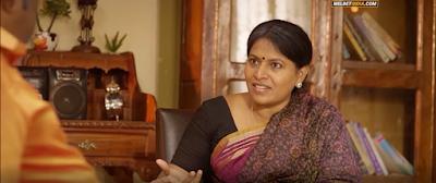 Download Balloon (2017) Hindi Dubbed 300MB Bluray    Moviesbaba