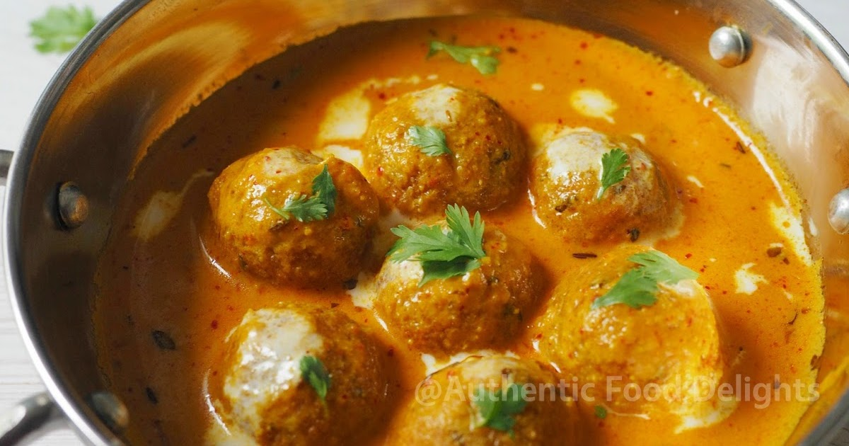 how to make kofta curry in urdu