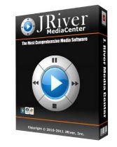 JRiver Media Center 25.0.14 Win