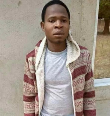 100L Student Killed While Trying To Rescue Ladies From Gunmen That Invaded Their Hostel