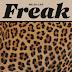 Music : Doja Cat - Freak