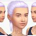 Laura Hair V1