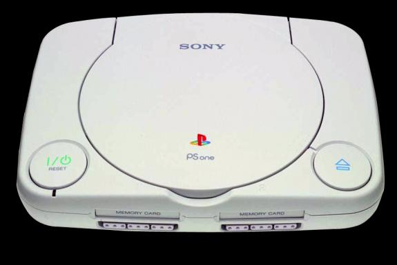 Download Emulator PSX/PS1 V1 13 (Full Memory Card + Bios