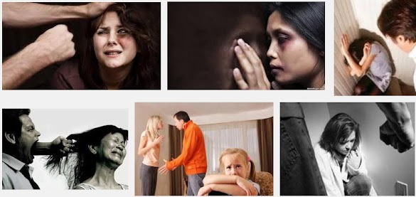 Suami Wajib Tahu....Bila Suami Menyakiti Istri Maka Beliau Juga Durhaka Kepada Allah. Silah Kan Sebar Kan..