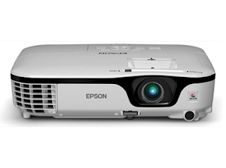 Download Epson EX3210 drivers