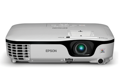 Download Epson EX3210 Drivers Windows, Mac