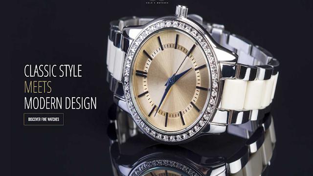 Rolex ρολόγια