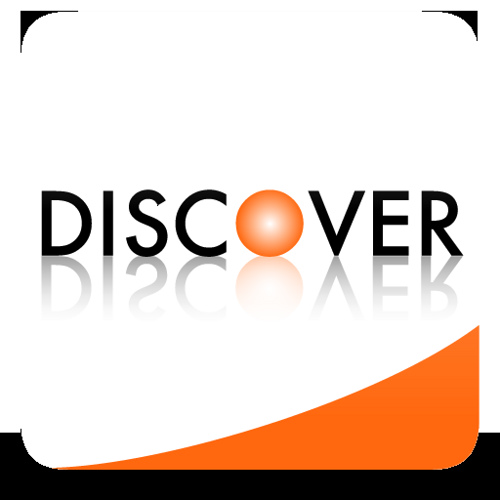4b552b6c448 The Discover card company does not sell its unpaid accounts to collection  agencies. Rather