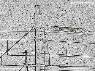 Καλώδια-σιδηροδρόμου