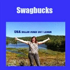 Bekomme kostenlose Gift Cards mit Swagbucks