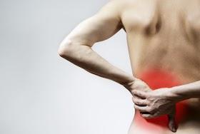 Rimedi naturali per dolori reumatici e articolari