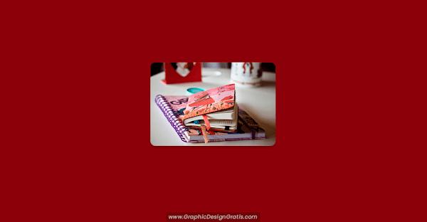 ▷ Agendas 2020 gratis para imprimir ✔【 Diario & Semanal 】
