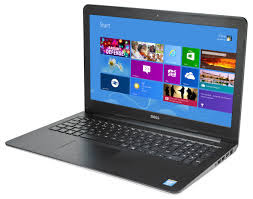 Harga Notebook laptop Dell 3451 Laptop Murah DanTerbaik