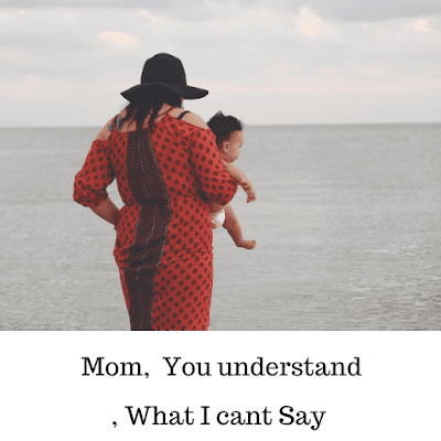 mom quotes funny 2018