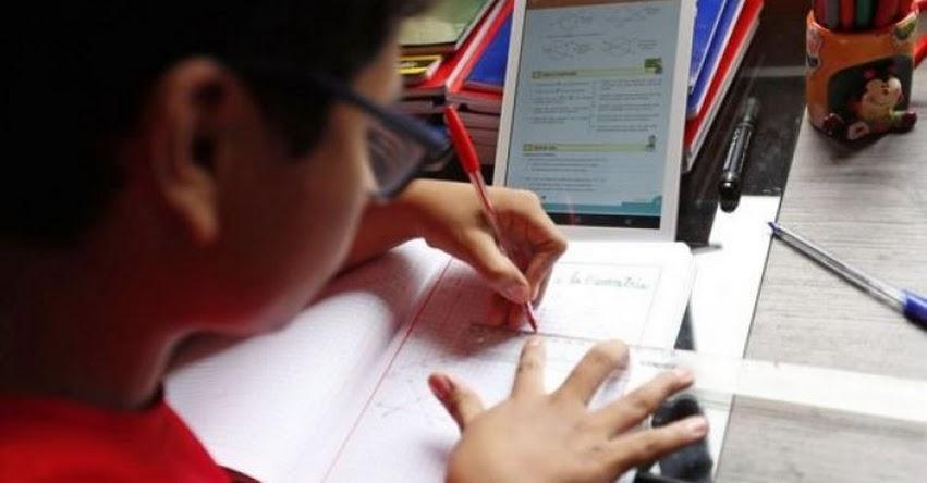 Paraguay destinará más de 6 millones de dólares para la vuelta a clases