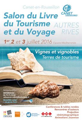 http://mairie-canet-en-roussillon.fr/actus/articles-223-294-actus-animation/