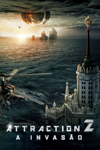 Vtorzhenie (2020) Download