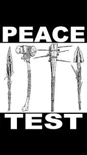 https://peacetest.bandcamp.com/