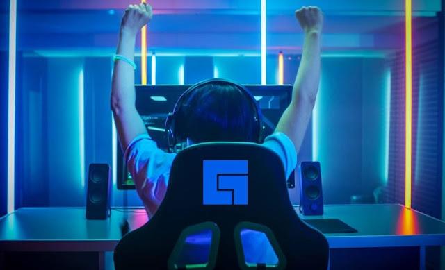 ألعاب مجانية في السحابة من خلال تطبيق Facebook Gaming رسميا
