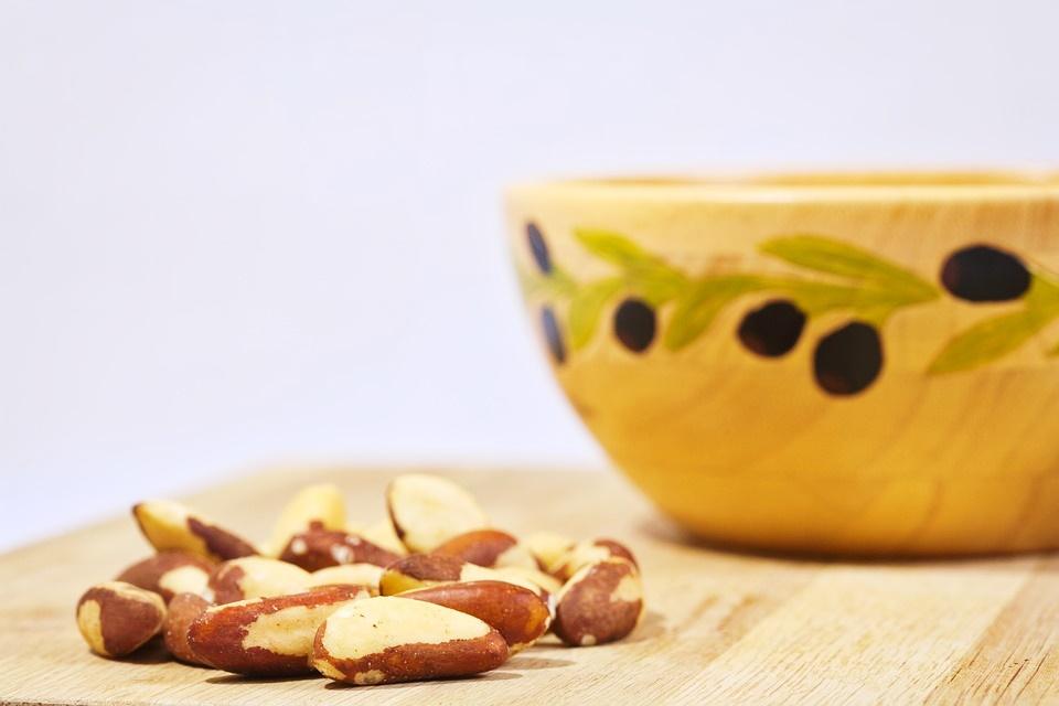 objawy nadmiaru i niedoboru potasu, jaka jest rola potasu w organizmie?